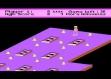 logo Emuladores THE SCROLLS OF ABADON [ATR]